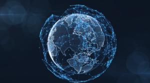 global cybersecurity groth