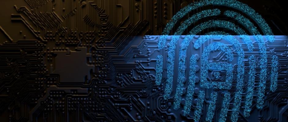 fireeye cyber attack