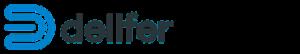 dellfer logo