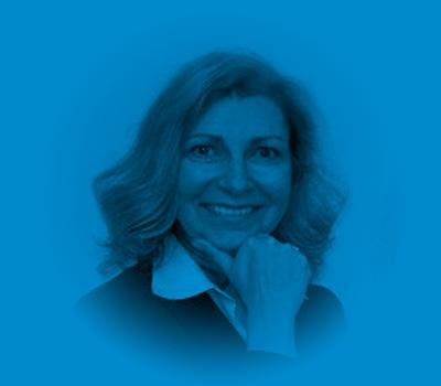 Lisa Donnan