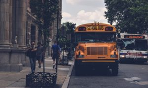 regulated cybersecurity threats from schools, transportations and esports